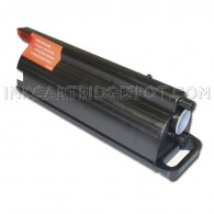 Compatible Black Laser Toner Cartridge for Canon 6748A003AA (GPR7) - 36,600 Page Yield