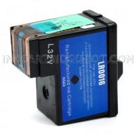 Lexmark X- X1190 Black Ink Cartridge