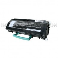 Compatible High Yield Black Laser Toner Cartridge for Lexmark X264H11G (X264, X363, X364 Printers) - 9,000 Page Yield