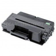 Compatible Samsung MLT-D203L High Yield Black Laser Toner Cartridge