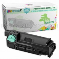 Alternative to Samsung MLT-D304S Black Laser Toner Cartridge (7K Page Yield)