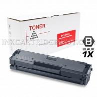 Compatible Samsung MLT-D111S Black Laser Toner Cartridge