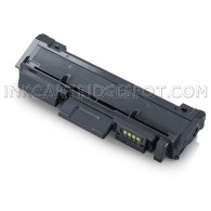 Samsung MLT-D116L High Yield Black Laser Toner Cartridge (3K Page Yield) Compatible