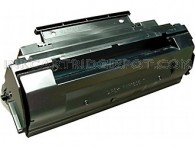 Compatible Panasonic UG-5510 Laser Toner Cartridge - 9,000 Page Yield