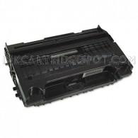 Compatible Panasonic UG-5540 High Yield Black Laser Toner Cartridge - 10,000 Page Yield