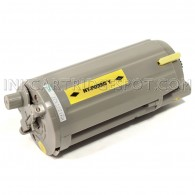Replacement CLP-Y350A Yellow Laser Toner Cartridge for use in Samsung CLP-350 & CLP-351 Printers - 2,000 Page Yield