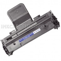 Compatible ML-2010D3 Black Laser Toner Cartridge for use in Samsung ML-2010 Printer - 3,000 Page Yield