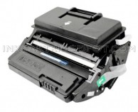 Compatible Black Laser Toner Cartridge for Ricoh 402877 (Type SP-5100A) for Aficio SP 5100N Printer