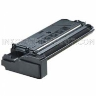 Compatible SCX-5312D6 Black Laser Toner Cartridge for use in Samsung SCX-5312 Printer - 7,500 Page Yield