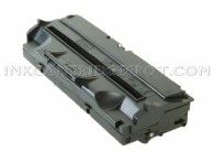 Compatible TDR-510P Black Laser Toner Cartridge for use in Samsung SF-5100 Printer - 3,000 Page Yield