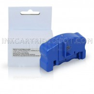 Chip Resetter for use in Epson T200 T200XL Ink Cartridges