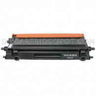 Brother Compatible High Yield Black TN115BK Laser Toner Cartridge - 5,000 Page Yield