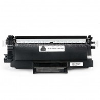 Brother Compatible TN450 Extra High Yield (JUMBO) Yield Black Laser Toner Cartridge
