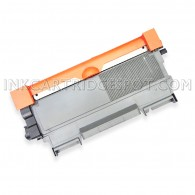Compatible Brother TN450 Toner Cartridge - High Yield