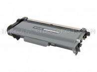 Brother Compatible TN750 Black Extra High Yield (JUMBO) Yield Laser Toner Cartridge