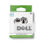 Dell Printer Ink