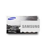 Samsung Printer Ink