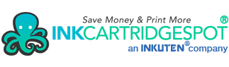 Inkcartridgespot.com